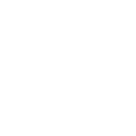 labell-white